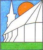 tsjerke-pict